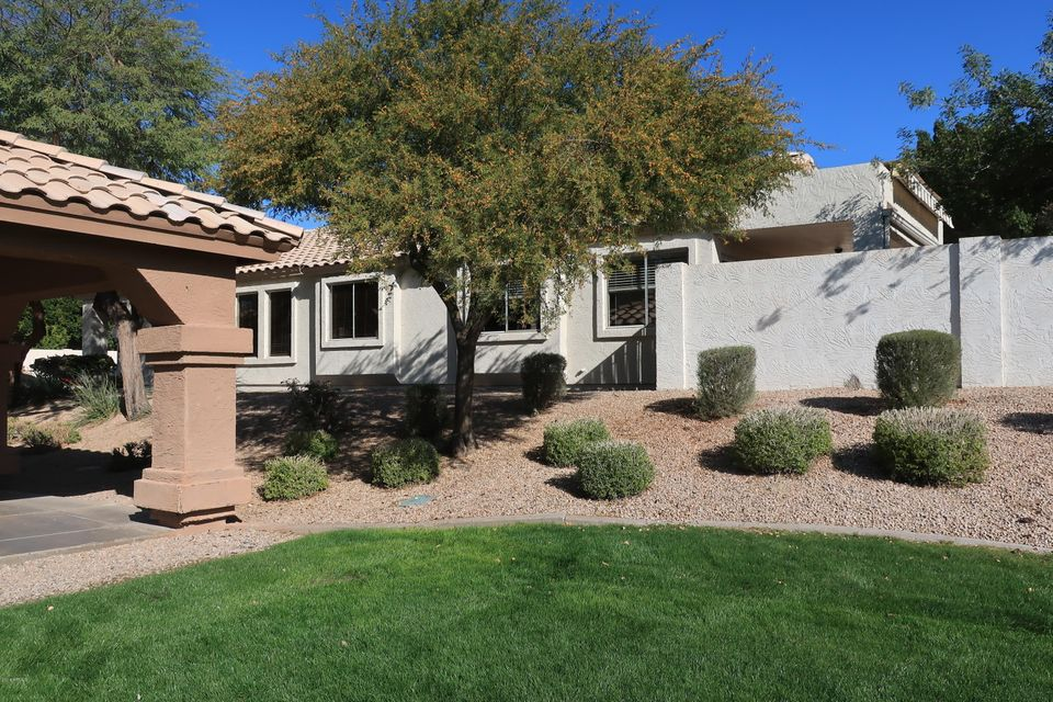 15239 S 13TH Way Phoenix, AZ 85048 - MLS #: 5730249