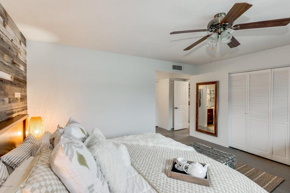 8744 E OLIVE Avenue Scottsdale, AZ 85251 - MLS #: 5729687