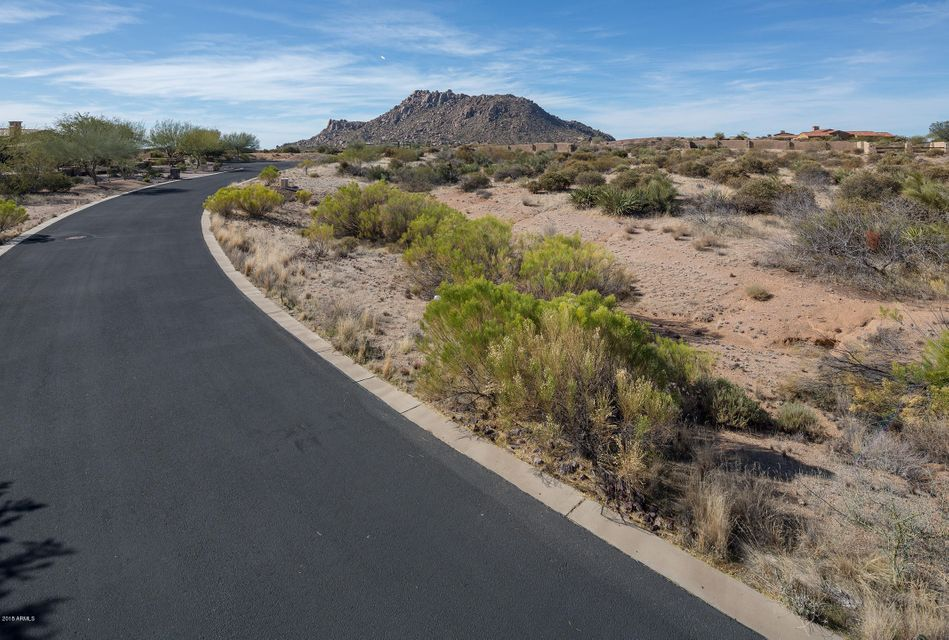 26314 N 119TH Street Scottsdale, AZ 85255 - MLS #: 5645806