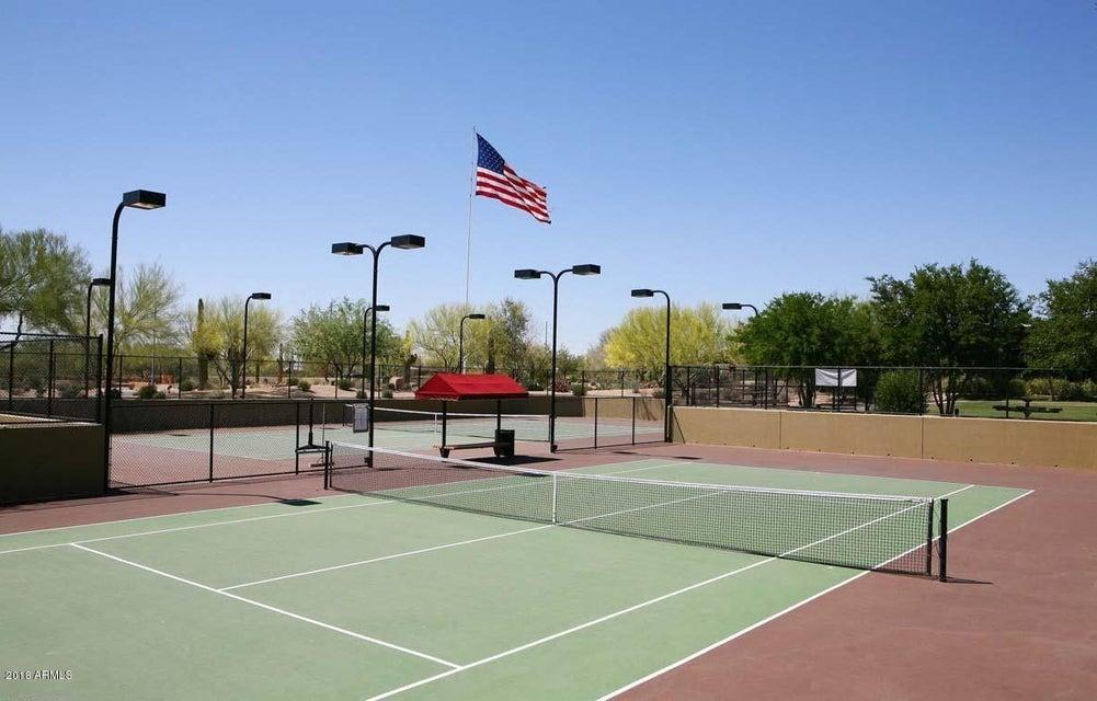 MLS 5729563 3951 E NOCONA Lane, Phoenix, AZ 85050 Phoenix AZ Aviano