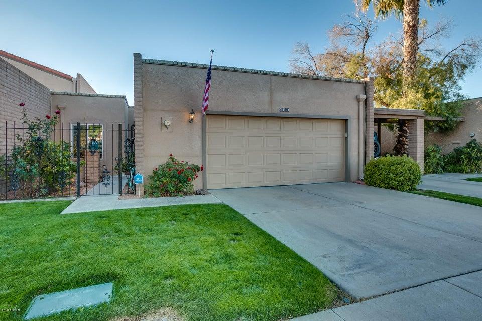 Photo of 5514 N 5TH Lane, Phoenix, AZ 85013