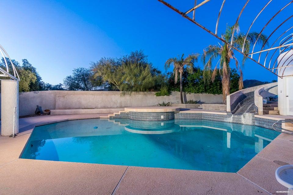 MLS 5729602 3112 E PALO VERDE Drive, Phoenix, AZ 85016 Phoenix AZ Alta Vista