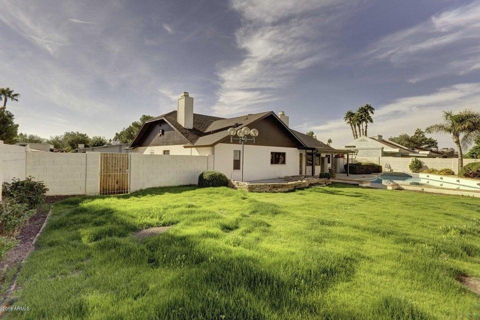 20 W KATHLEEN Road Phoenix, AZ 85023 - MLS #: 5729616