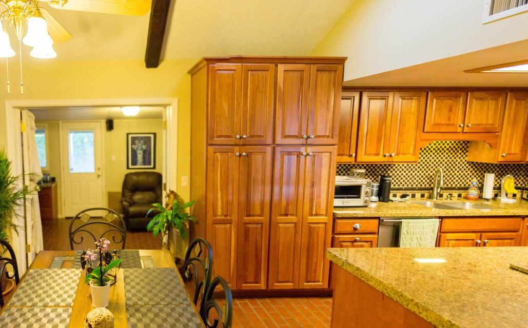 670 N HALL Street Mesa, AZ 85203 - MLS #: 5729683