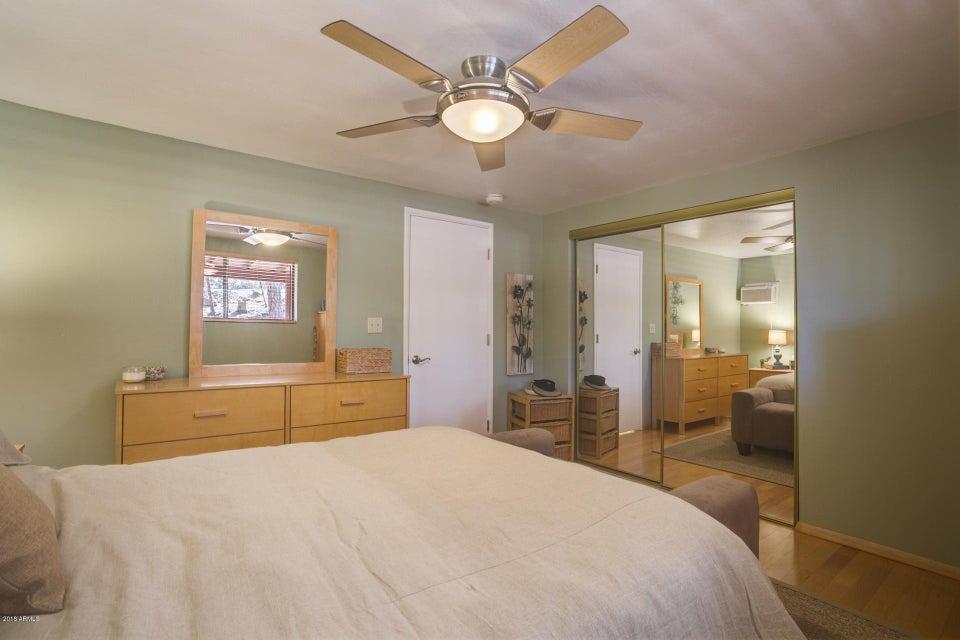 5672 W Chaparral Lane Pine, AZ 85544 - MLS #: 5729697