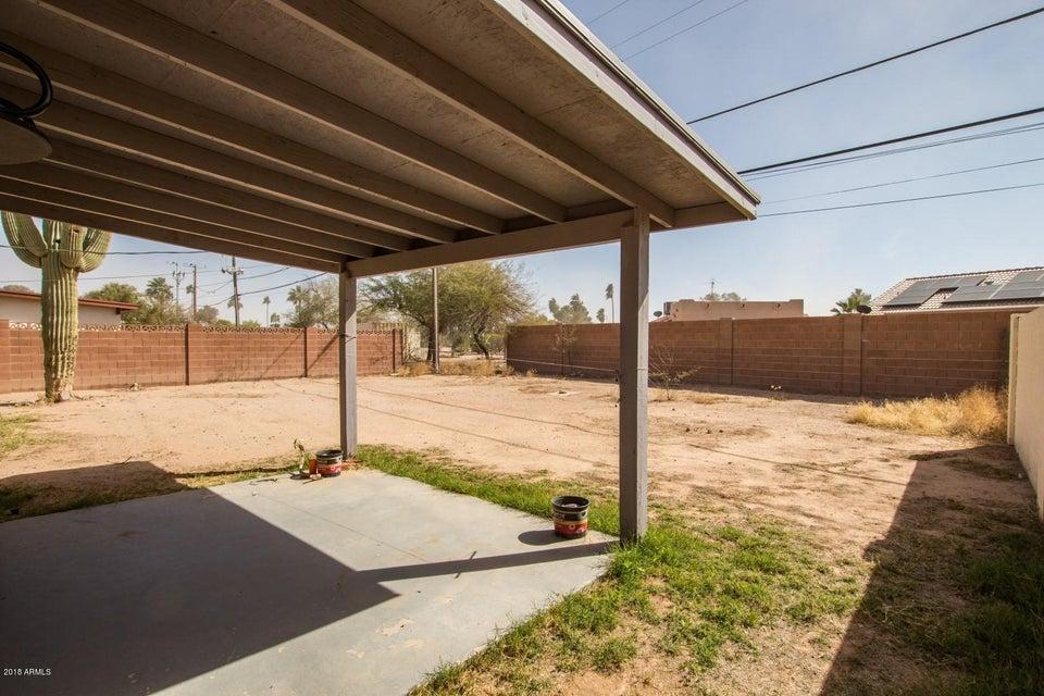 MLS 5729671 9033 W SANTA CRUZ Boulevard, Arizona City, AZ Arizona City AZ Affordable