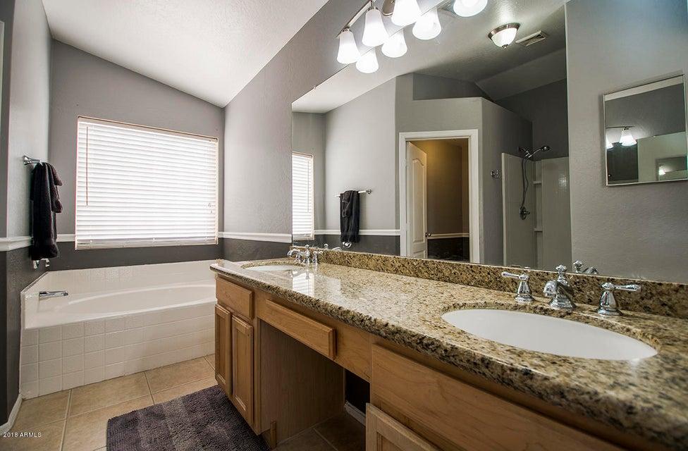 4329 E CEDARWOOD Lane Phoenix, AZ 85048 - MLS #: 5729945