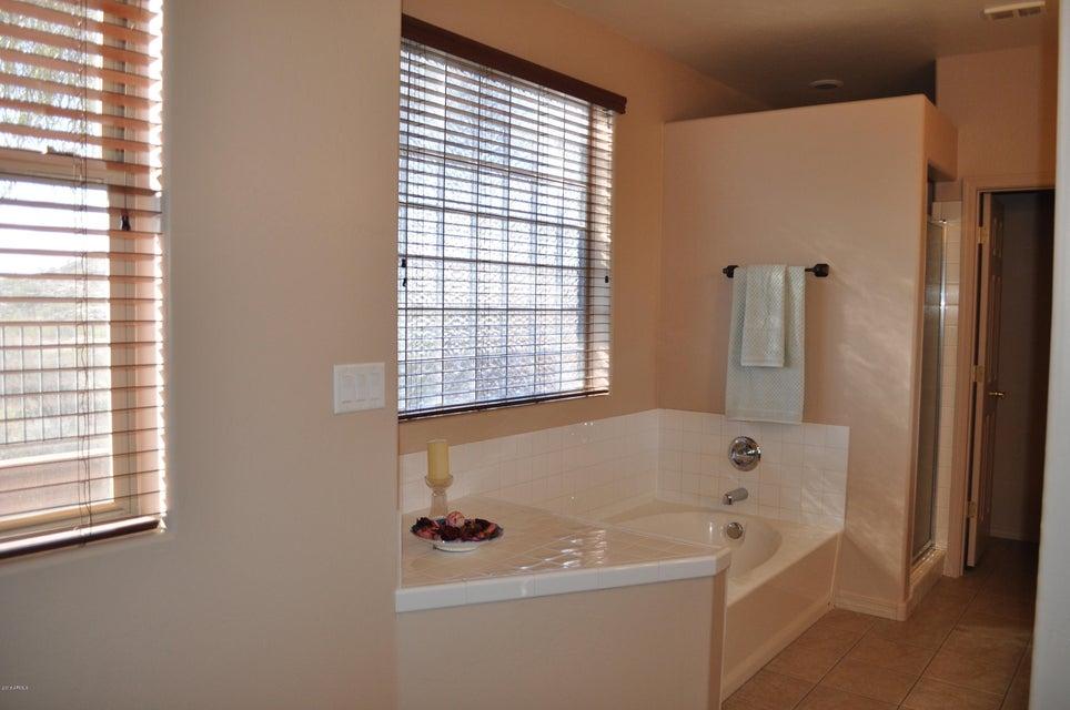 2 NORTHRIDGE Circle Wickenburg, AZ 85390 - MLS #: 5728787