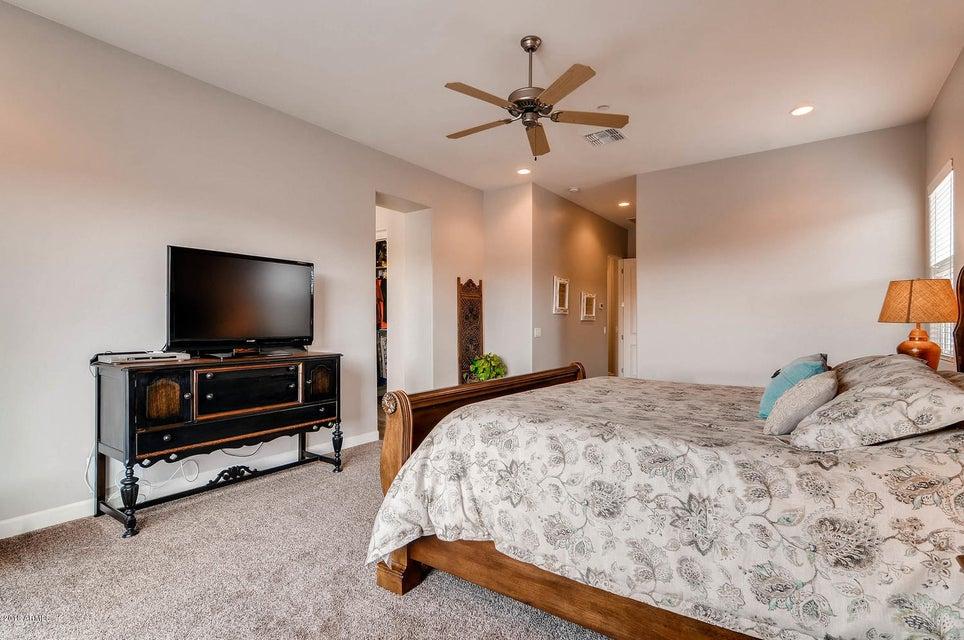 6614 E MORNING VISTA Lane Scottsdale, AZ 85266 - MLS #: 5730137