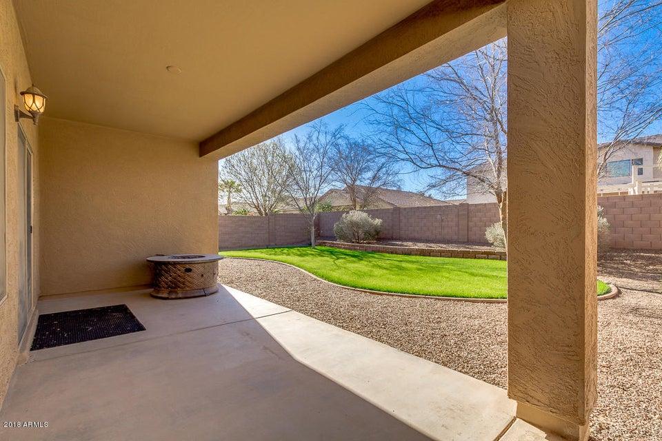 MLS 5729788 44207 W SEDONA Trail, Maricopa, AZ Maricopa AZ Cobblestone Farms