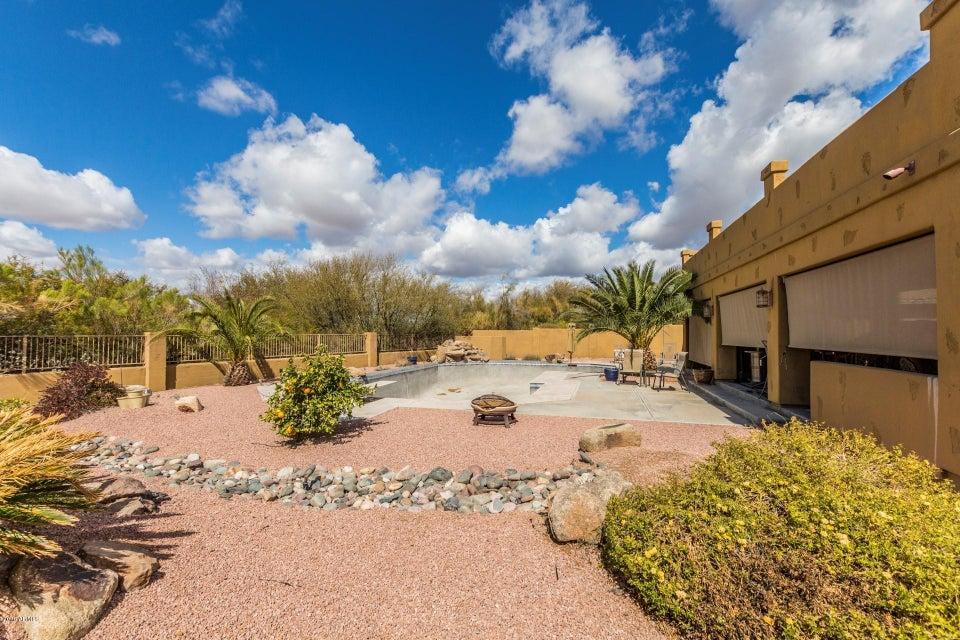 MLS 5729958 30602 N 45TH Place, Cave Creek, AZ 85331 Cave Creek AZ Tatum Ranch