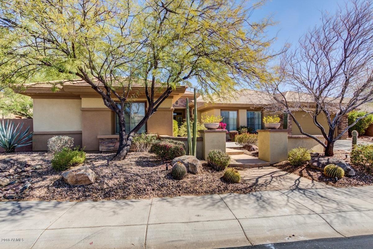 41911 N LA CROSSE Trail, Anthem in Maricopa County, AZ 85086 Home for Sale
