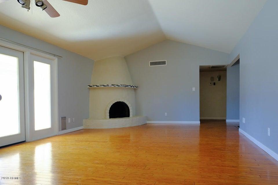 2413 W NOPAL Avenue Mesa, AZ 85202 - MLS #: 5729800