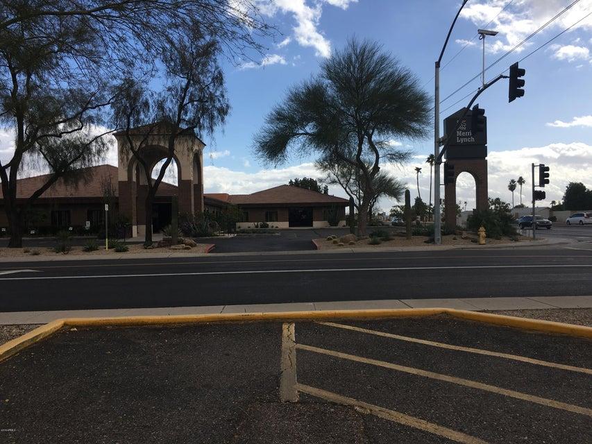 9744 W BELL Road Sun City, AZ 85351 - MLS #: 5732416