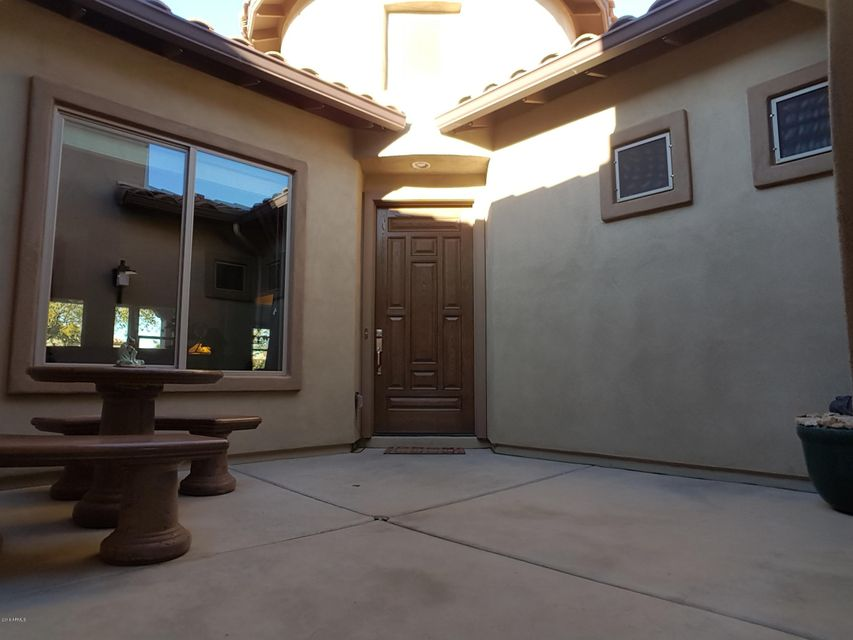 19138 W OREGON Avenue Litchfield Park, AZ 85340 - MLS #: 5724501