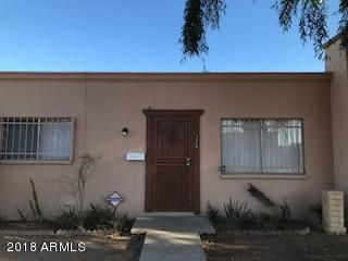 Photo of 4625 W Thomas Road #125, Phoenix, AZ 85031