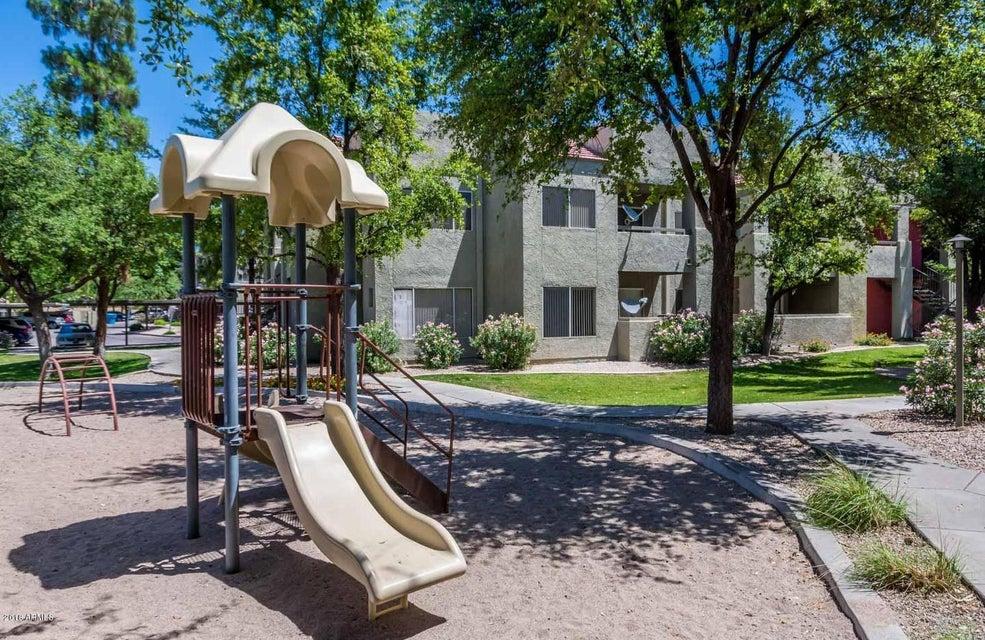 MLS 5729858 1295 N ASH Street Unit 515, Gilbert, AZ Gilbert AZ Condo or Townhome
