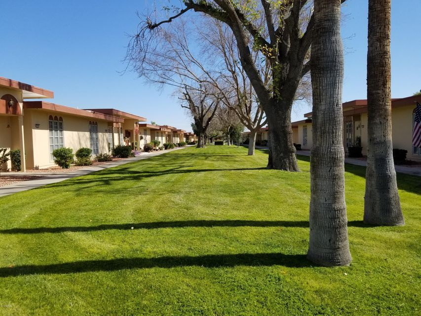 13079 N 100TH Drive Sun City, AZ 85351 - MLS #: 5730437