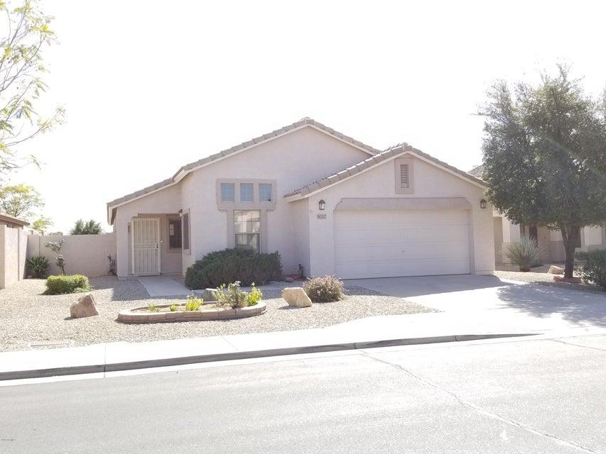 Photo of 9017 E HILLVIEW Street, Mesa, AZ 85207