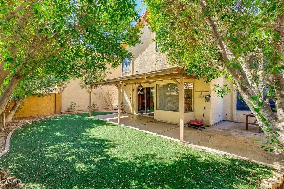 MLS 5730761 14439 S CHOLLA CANYON Drive Building 4000, Phoenix, AZ 85044 Ahwatukee Mountain Park Ranch AZ