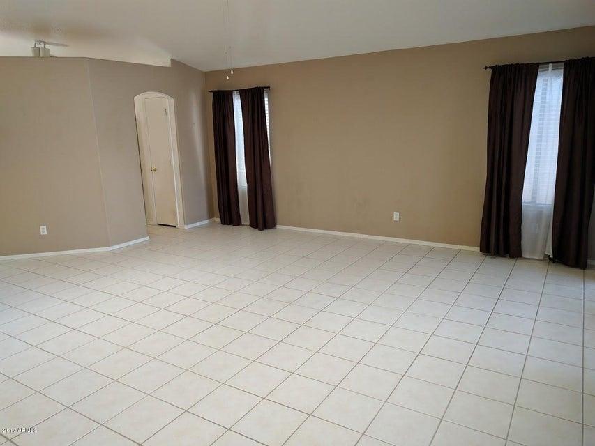 1352 W BLUE RIDGE Court Chandler, AZ 85248 - MLS #: 5729971