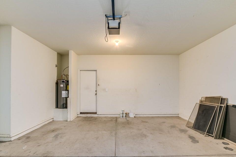 MLS 5730051 17868 N 183RD Avenue, Surprise, AZ 85374 Surprise AZ Bell Pointe
