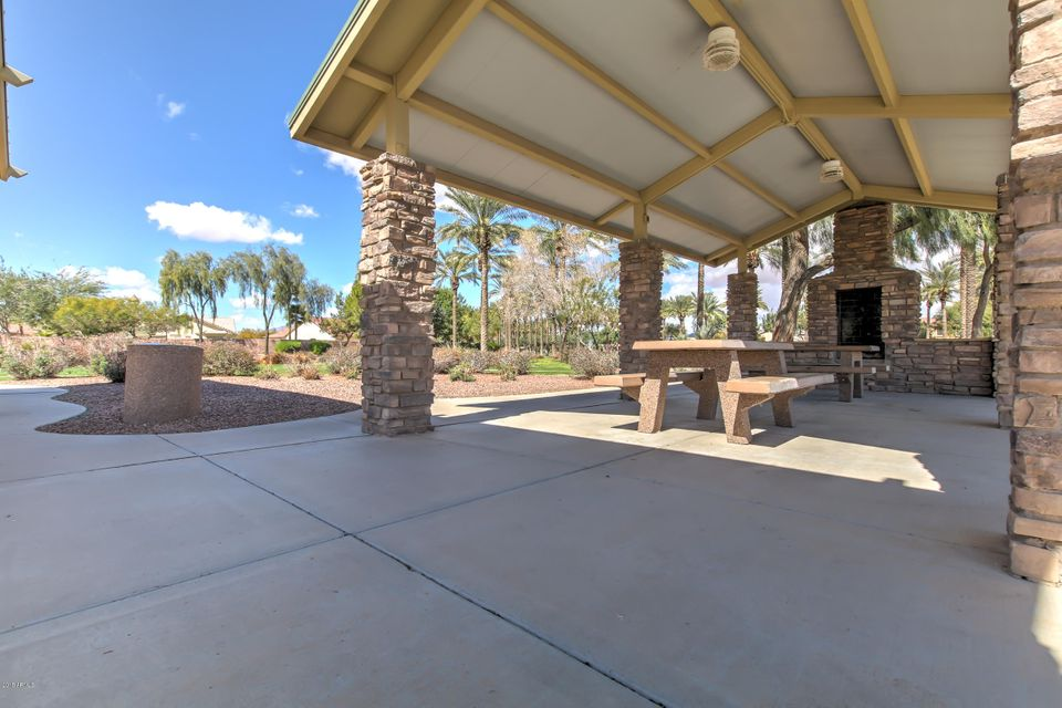 MLS 5730927 42302 W BRAVO Drive, Maricopa, AZ 85138 Maricopa AZ Three Bedroom