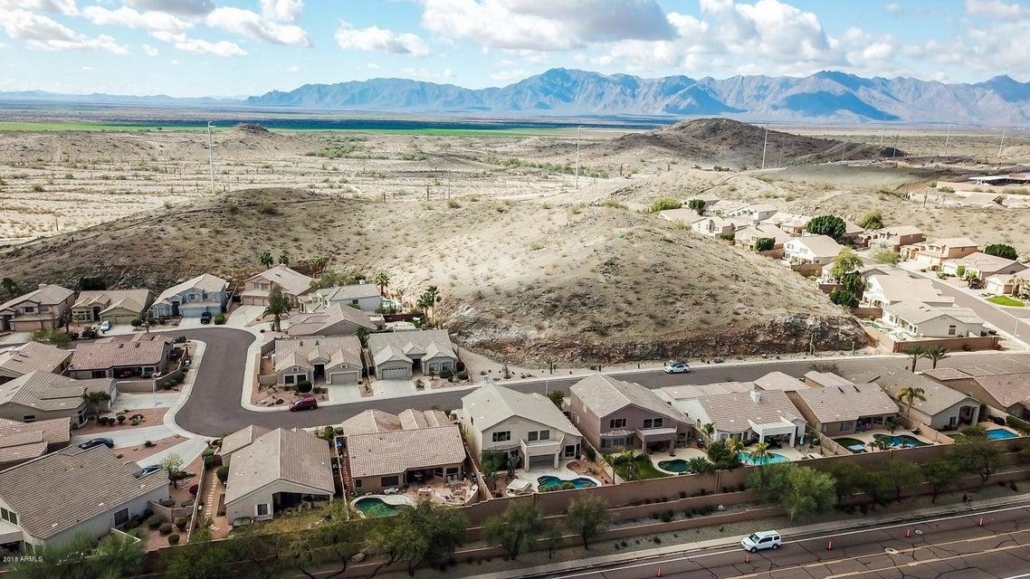 MLS 5717191 1316 E COTTONWOOD Lane, Phoenix, AZ 85048 Ahwatukee The Foothills AZ