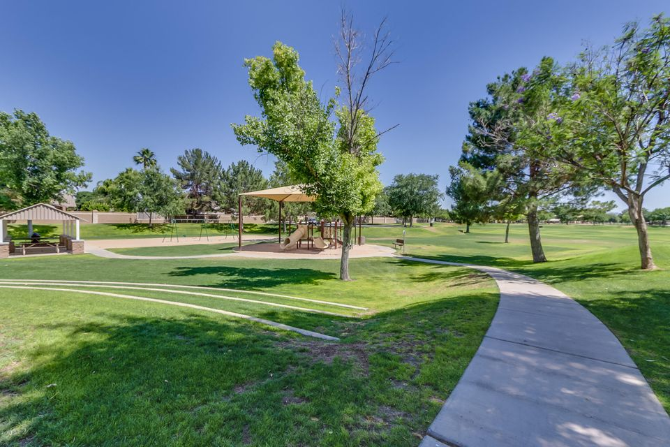 MLS 5730063 3533 E LINDA Lane, Gilbert, AZ 85234 Gilbert AZ Morrison Ranch