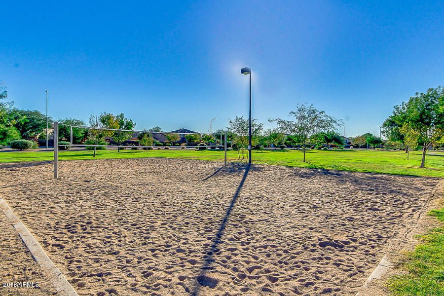 MLS 5729775 6866 S SAPPHIRE Way Building 6866, Chandler, AZ 85249 Chandler AZ Sun Groves