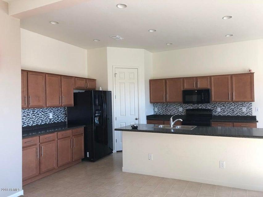 27104 N 78TH Lane Peoria, AZ 85383 - MLS #: 5691347