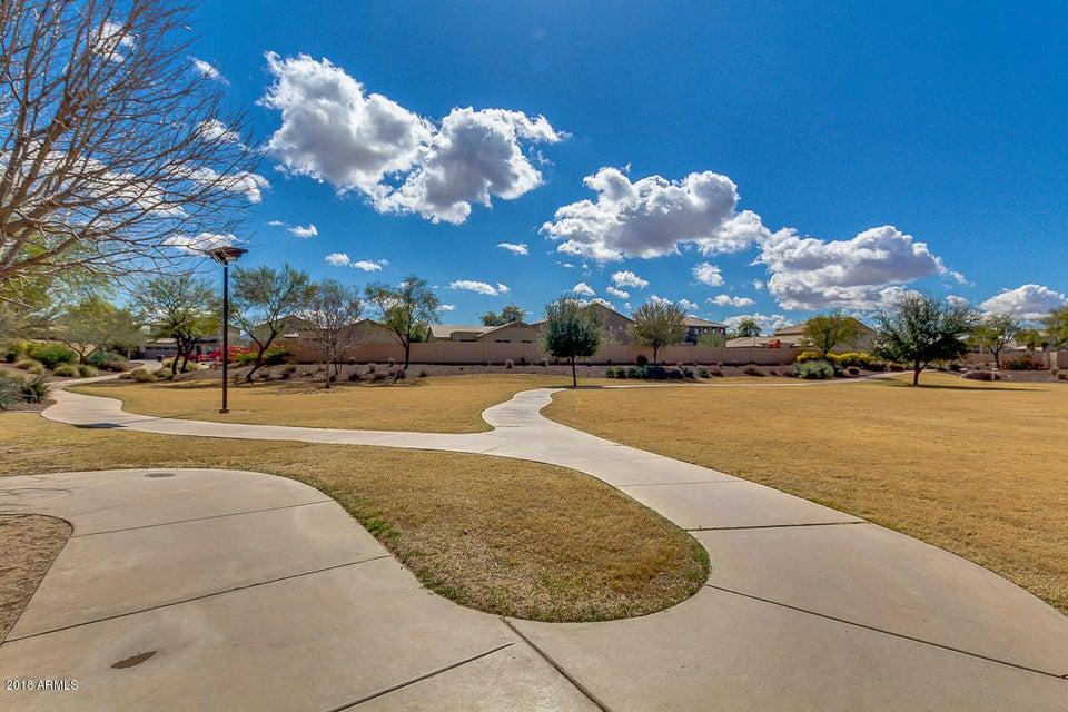 MLS 5731045 1809 S 117TH Drive, Avondale, AZ 85323 Avondale AZ Coldwater Ridge