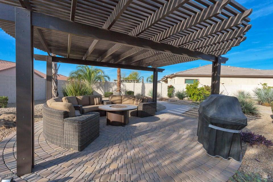 MLS 5730329 14807 W ALDEA Drive, Litchfield Park, AZ 85340 Litchfield Park AZ Four Bedroom