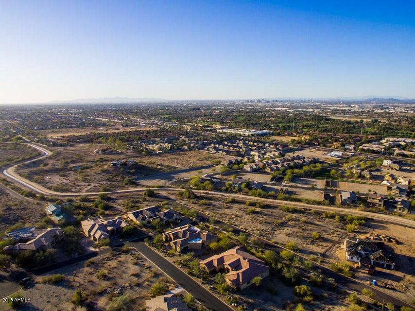 MLS 5732373 8035 S 38TH Way, Phoenix, AZ 85042 Phoenix AZ South Phoenix