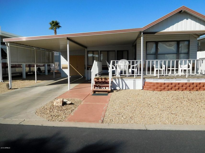 MLS 5730559 17200 W BELL Road Unit 871, Surprise, AZ Surprise AZ Gated