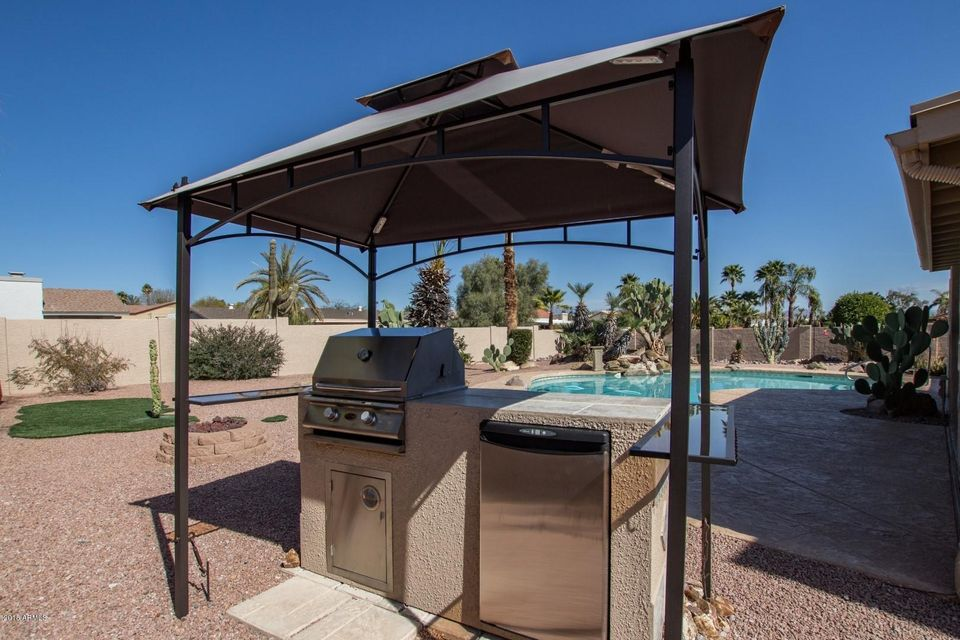 16512 E HEATHER Drive Fountain Hills, AZ 85268 - MLS #: 5728108