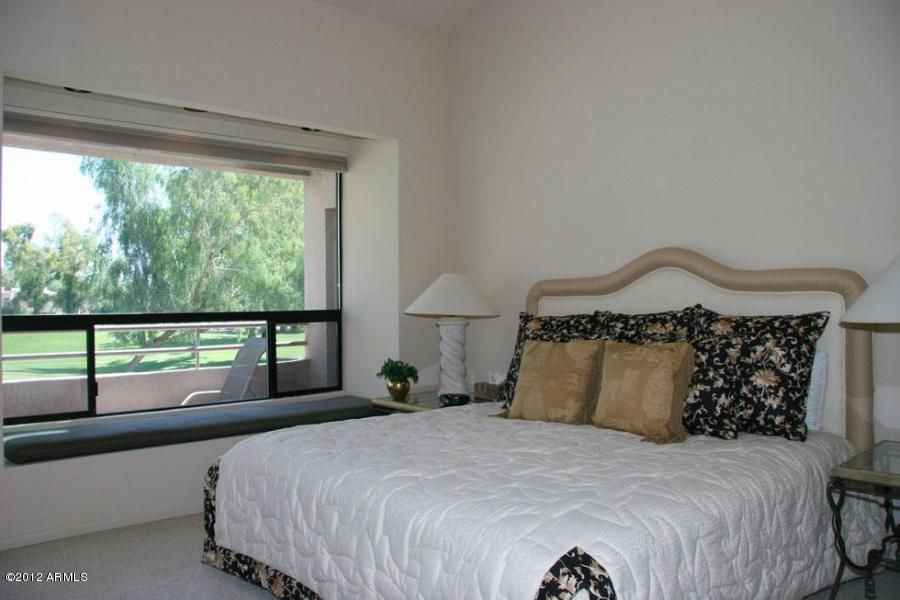 7760 E Gainey Ranch Road Unit 43 Scottsdale, AZ 85258 - MLS #: 5732109