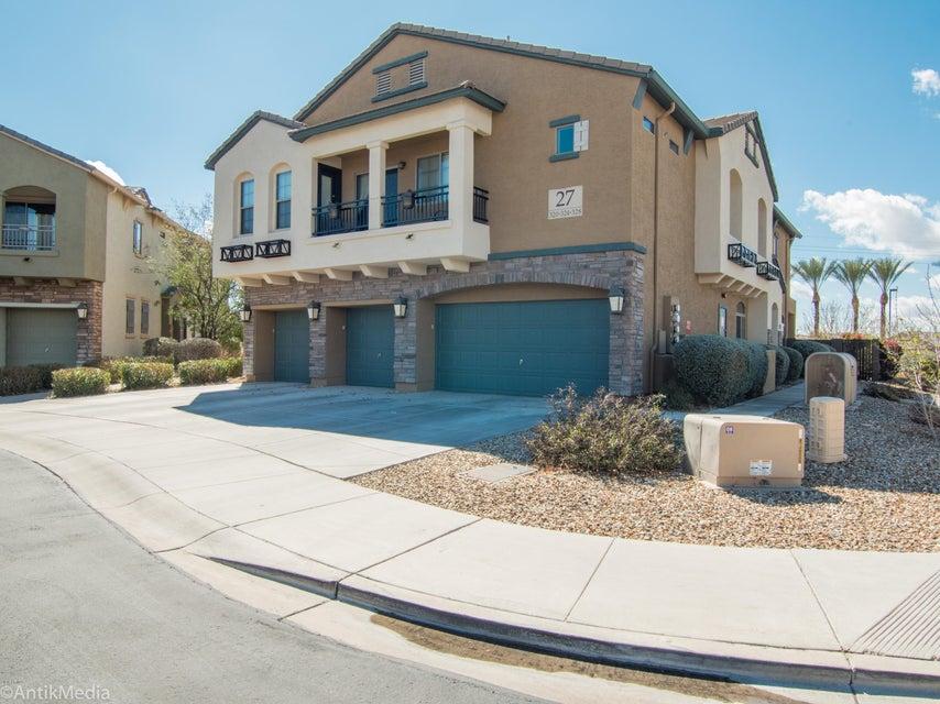 Photo of 328 N 168TH Drive, Goodyear, AZ 85338