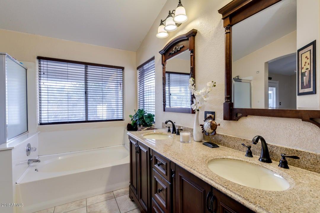 4761 E MICHIGAN Avenue Phoenix, AZ 85032 - MLS #: 5731087