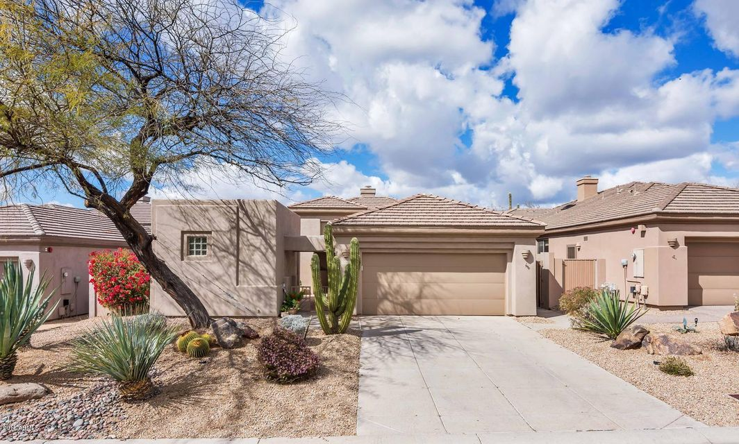 Photo of 32818 N 71ST Street, Scottsdale, AZ 85266