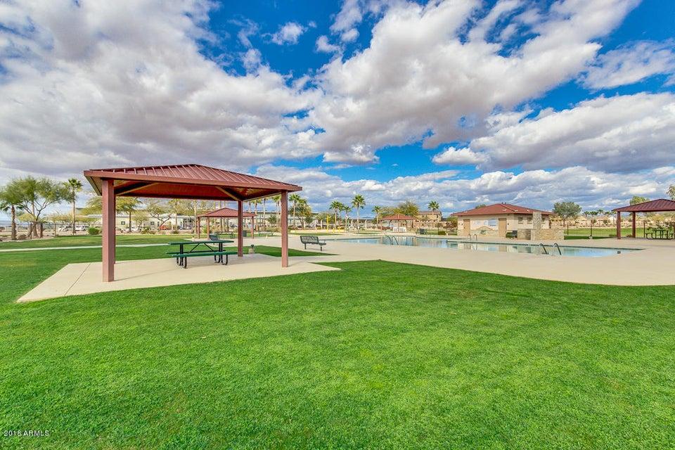 MLS 5730833 10575 E PRIMROSE Lane, Florence, AZ 85132 Florence AZ Magma Ranch