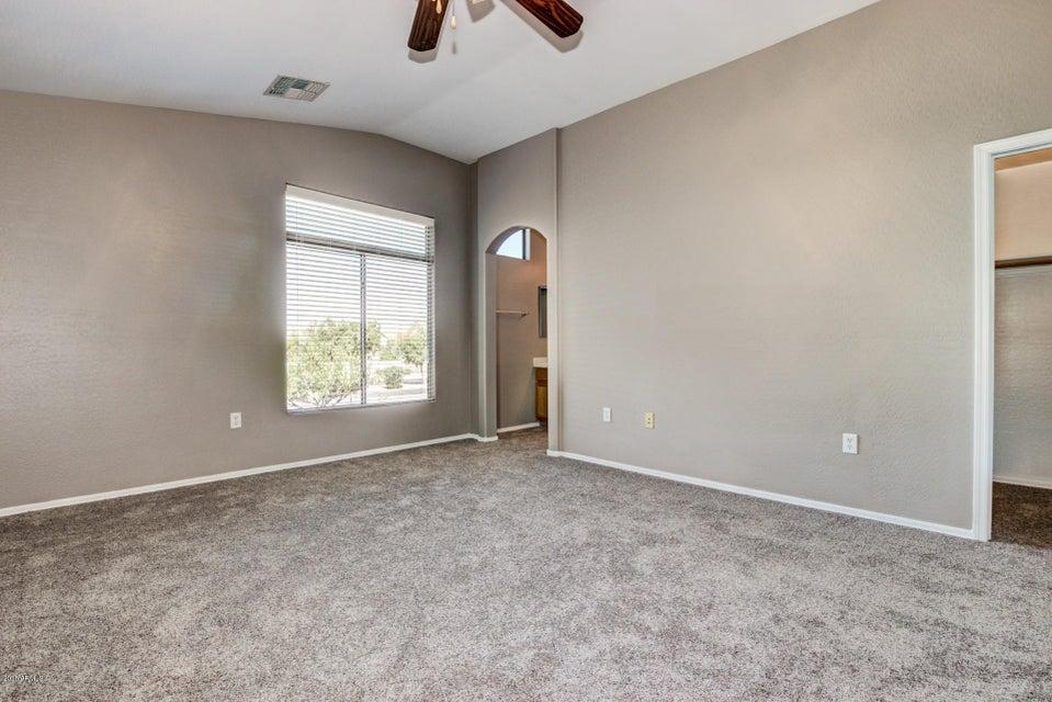 2024 S BALDWIN Unit 21 Mesa, AZ 85209 - MLS #: 5730286