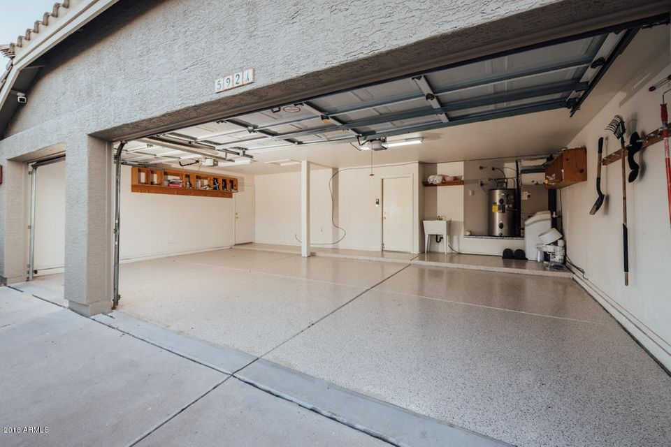 MLS 5730291 5921 W Park Avenue, Chandler, AZ Warner Ranch