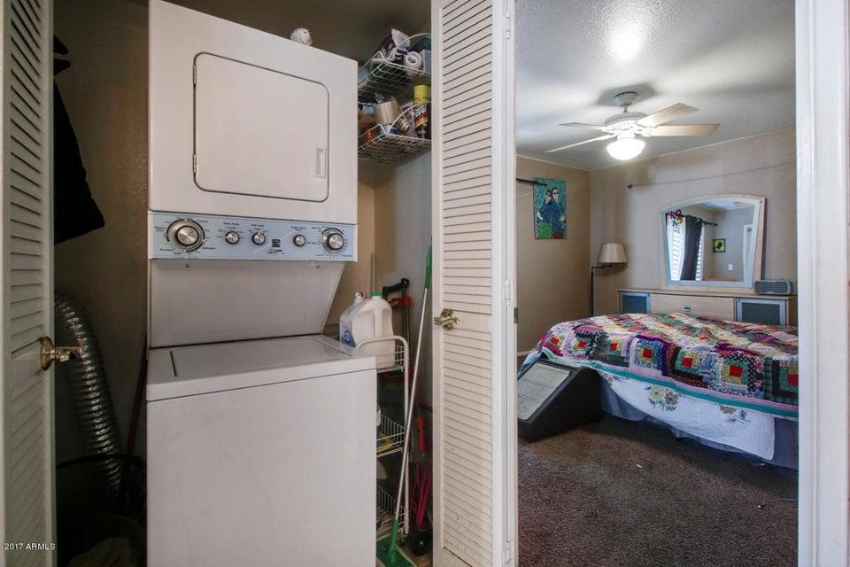MLS 5730285 4330 N 5TH Avenue Unit 211, Phoenix, AZ Phoenix AZ Historic