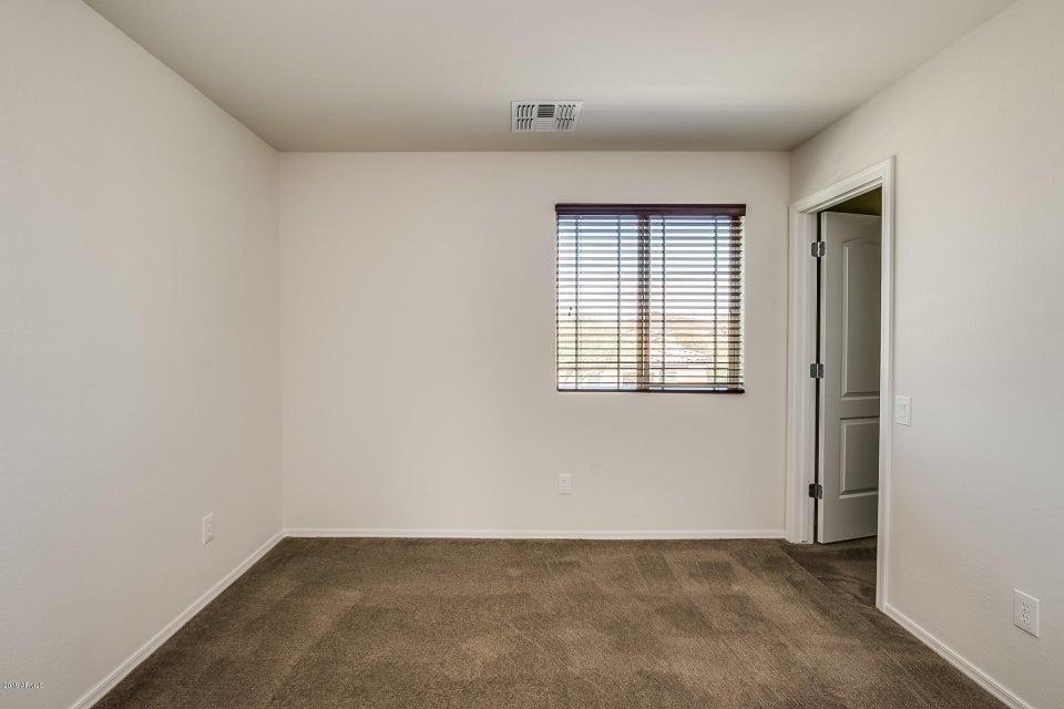 10763 W COTTONTAIL Lane Peoria, AZ 85383 - MLS #: 5730297
