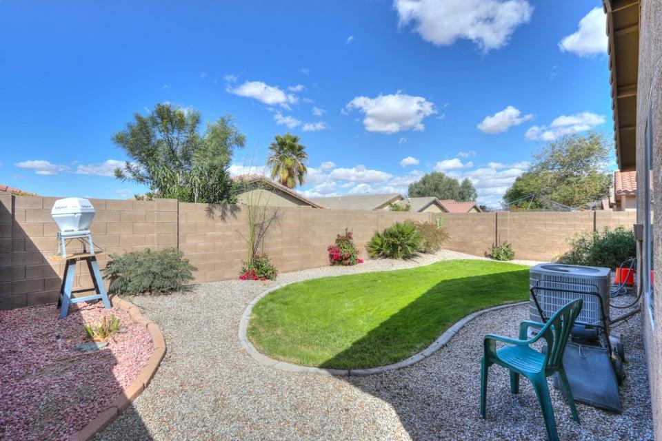 MLS 5714405 43640 W ELM Drive, Maricopa, AZ Maricopa AZ Golf