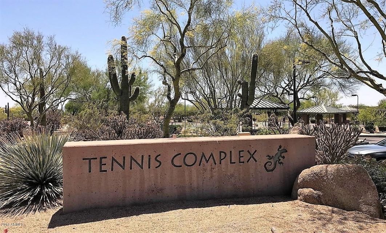 MLS 5729969 21922 N 79TH Place, Scottsdale, AZ 85255 Scottsdale AZ Single-Story