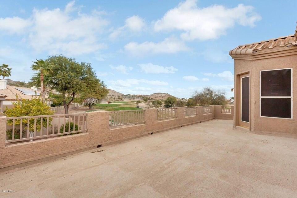 MLS 5730693 16433 S 18TH Street, Phoenix, AZ Ahwatukee Community AZ Luxury
