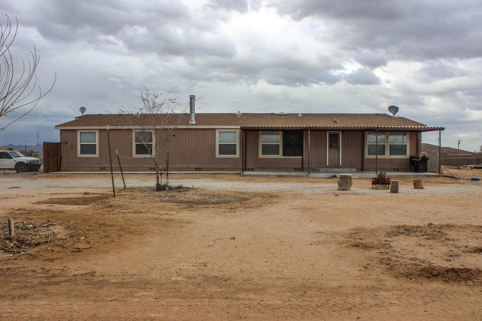 10913 S 208TH Lane Buckeye, AZ 85326 - MLS #: 5730865