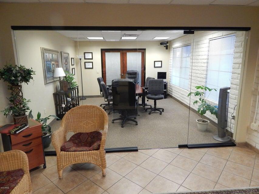 11134 W WISCONSIN Avenue Youngtown, AZ 85363 - MLS #: 5730337
